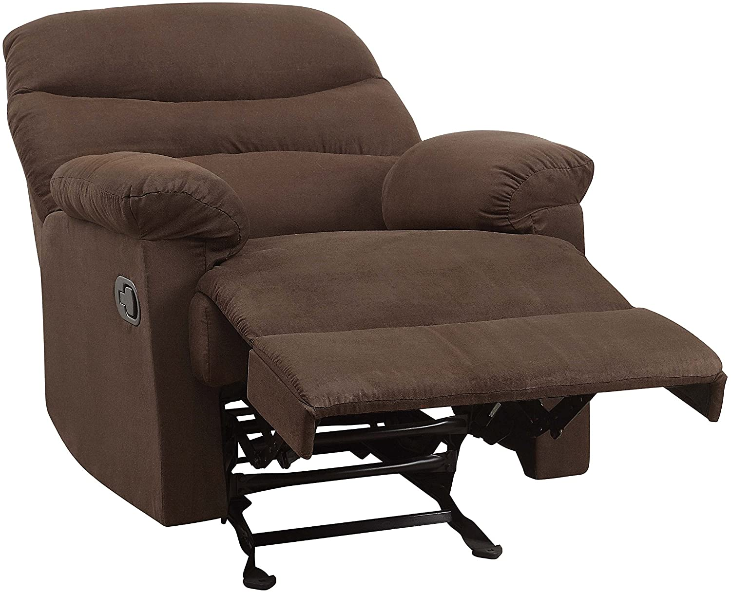 Acme Arcadia Recliner Review – Features