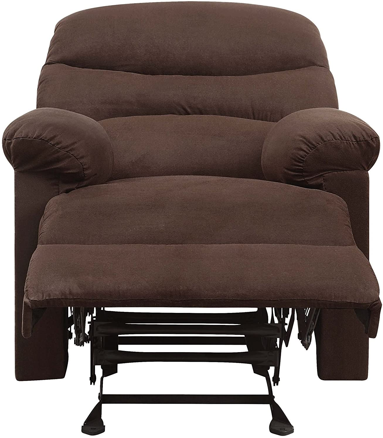 Acme Arcadia Recliner Review